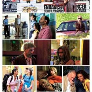 Interview, Marie, Gillain,sortie ,film, Fragile(s) photo3