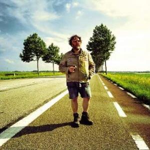 3=un road-movie en culottes courtes dans le chef de Bouli Lanners