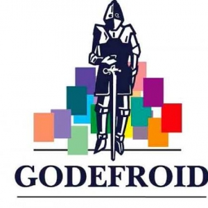 Les Godefroid