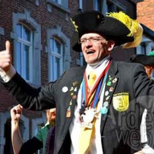 Pat'Carnaval Bastogne- photo 915