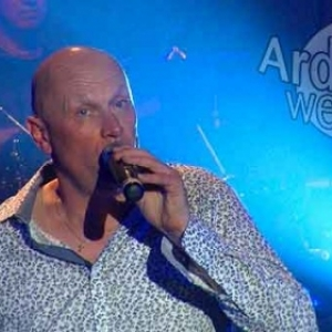 Patrick Gilkinet chante Pierre Rapsat-013