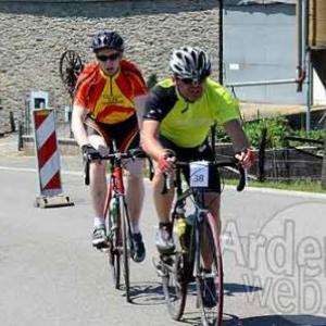 24 h cyclistes de Tavigny - photo 5100