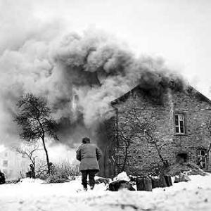 LOMRE_De la neige et du sang le nouveau livre de Eddy Monfort