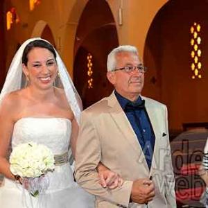 Mariage au soleil de Marrakech-899