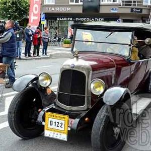 Circuit des Ardennes-7388