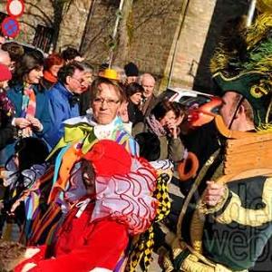 Carnaval de Malmedy-4370