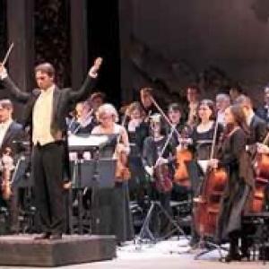 Euro-Symphonic-Orchestra-sous-la-direction-de-Pascal-Peiffer
