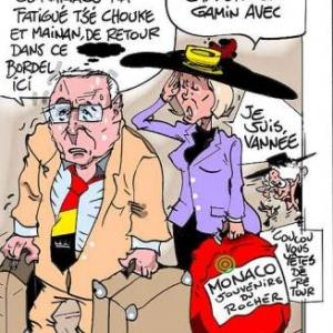 Caricature du jour par Jacri pour Ardennes magazine-2110703
