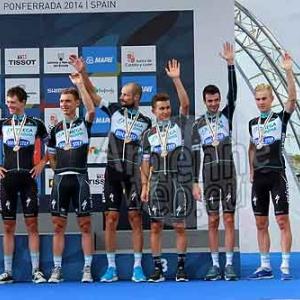 UCI Road world championships-1220