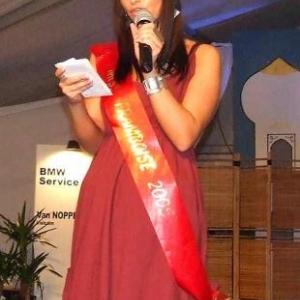 Miss Framboise 2007-ph4174