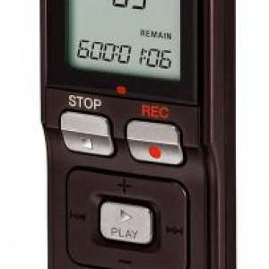 VN-6500