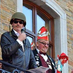 carnaval de La Roche en Ardenne-2723