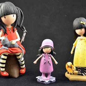 Les figurines de Gorjuss-2463
