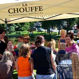Grande Choufferie 2012