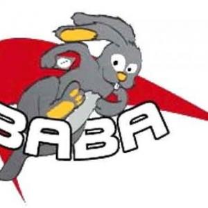 raid BABA orientation
