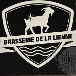 Brasserie de la Lienne-9504