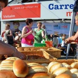 Balade gastronomique de Neuville - photo 2318