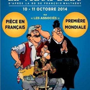 theatre,vieux,bleu,francois,walthery,liegeois