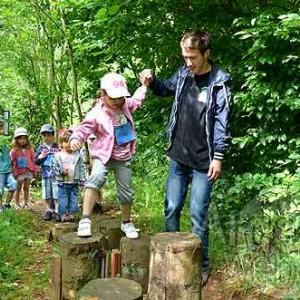 Attraction touristique OVive Dochamps - 7384
