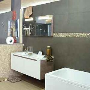 Carrelage et sanitaire-3572