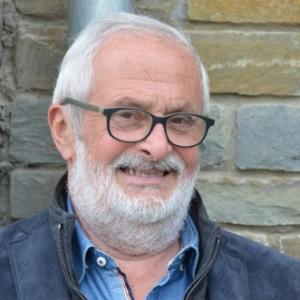 Jean-Marie Genin