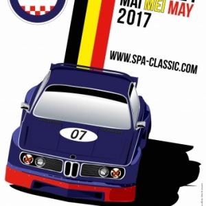 Spa-Classic 2017