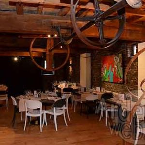 Bistronomie du Moulin du Val Dieu-3176