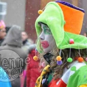 Pat'Carnaval de Bastogne-photo 818