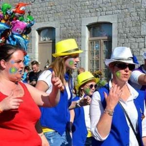 Carnaval de Hotton-3114