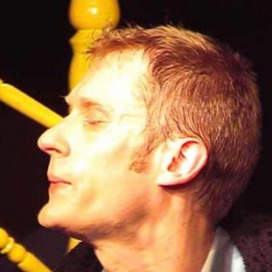 Festival du rire de Rochefort avec Martin:video 16