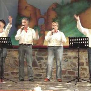 video_091-Les Djiffs-chansons en wallon