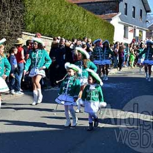 Carnaval de Jalhay_1914