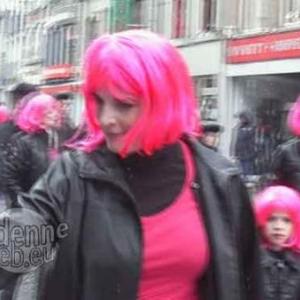 Pat Carnaval - video 04