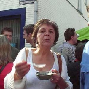 Festival de la soupe La Roche 2007-video 13