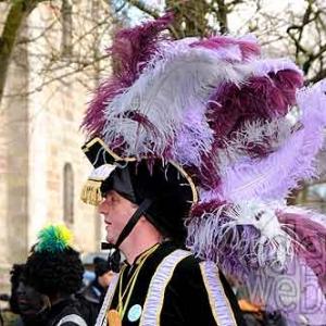 Carnaval de Malmedy-4511