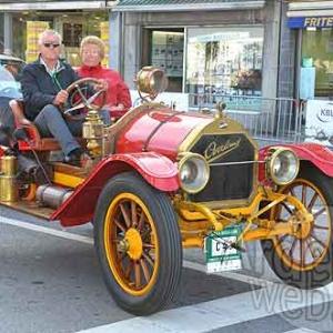 Circuit des Ardennes-7335