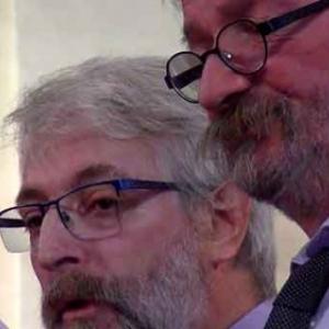 video-France-19-Festival international de choeurs Hommes