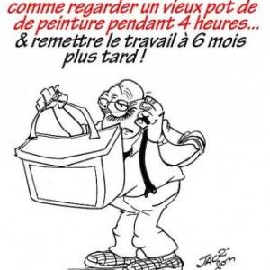 20110525_la-pension