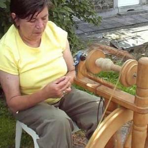 Saint-Jacques 25 juillet 2008-video 01