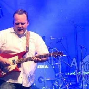 Patrick Gilkinet chante Pierre Rapsat-075