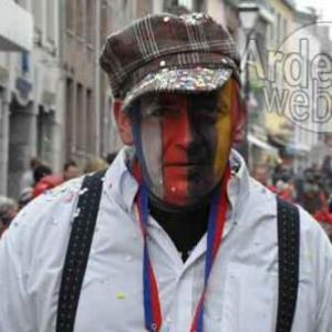 Pat'Carnaval de Bastogne-photo 467