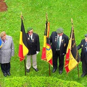 Bastogne-MESA_photo 11