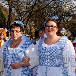 Carnaval de Malmedy-4470