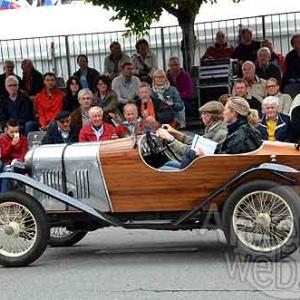Circuit des Ardennes-7418