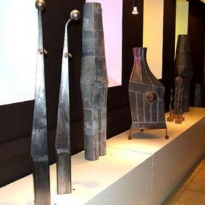 Galerie Alta falesia: exposition-3120