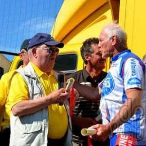 24 h cyclistes de Tavigny - photo 5800