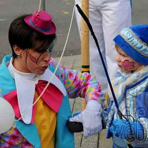 Carnaval de Malmedy-4269