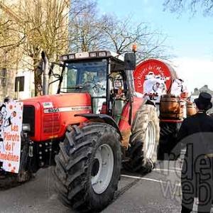 Carnaval de Malmedy-4490