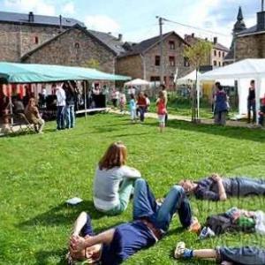 Beltaine, le festival celtique des ardennes-1019