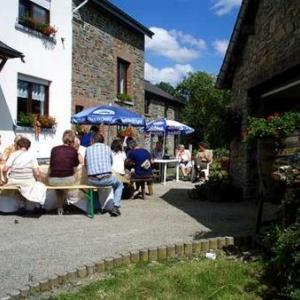 28-Balade gourmande de bovigny-Cherain 2007